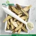 /company-info/539722/liquorice-root/natural-licorice-root-licorice-herbal-tea-54137295.html