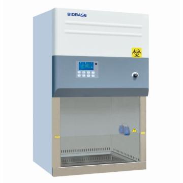 Bureau de biosécurité Biobase Classe II A2 11231bbc86