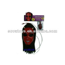 Holloween Bleeding Mask