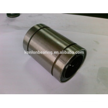 Best price linear ball bearing LM6UU LM8UU LM10UU