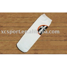 Calcetines aéreos de nylon