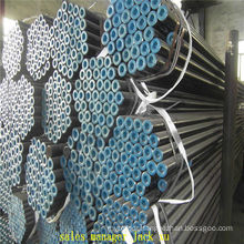 30 inch large diameter seamless steel pipe seamless steel buttress thread casing pipe