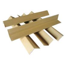 Waterproof Paper Corner Protector, Box Corner Protectors (QC1922)