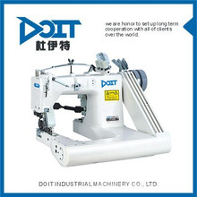 DT9280 GARMENT SEWING FACTORY INDUSTRIAL AUTIMATIC SEWING MACHINE FOR SALE