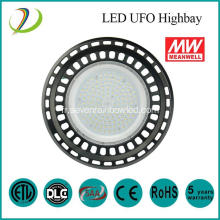 DLC approved UFO LED High Bay Light