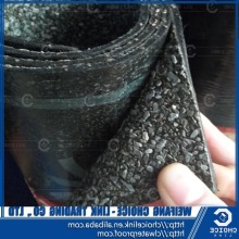 torch on SBS polymer modified bituminous waterproofing roll for building