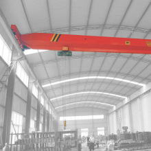 Heavy Duty Electric Overhead Crane Cable