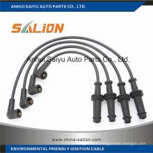Câble d'allumage / fil d'allumage pour Citroen Fukang 5967. P1