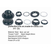 Hot Sales, High Quality Bicycle Head Parts, Bike Parts