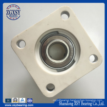Ucfl Series Good Performance Pillow Block Bearings