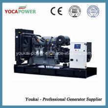 90kw /112.5kVA Elektrischer Diesel-Generator von Perkins Engine