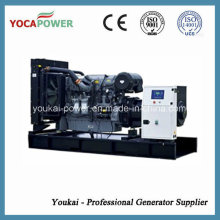 90kw /112.5kVA Electric Power Diesel Generator by Perkins Engine