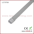 20W ¢ 28mm SMD2835 Replaceable T8 LED Tube (LC7578A-12)