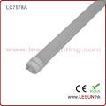 T8 LED Fluorescent Replaceable Tube (T8-0.6M)