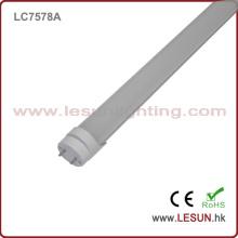 20W ¢ 28mm SMD2835 austauschbare T8 LED-Röhre (LC7578A-12)