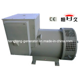 CE Brushless Electric Generator 37.5kVA (HJI 30KW)