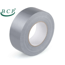 Colorful Cloth Duct Adhesive Tape