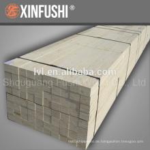 China Holz Pellets