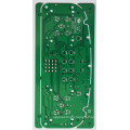 Main products control circuit board