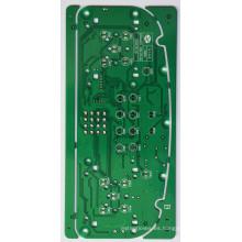 Placa de circuito de control de productos principales