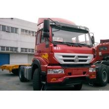 SWZ 4X2 Tractor Head (ZZ4181N3611W)