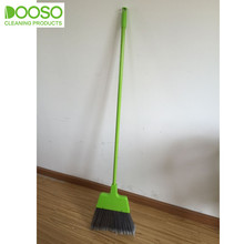 Durable Household Cleaning Big Broom DS-707