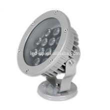 DC24V 3 canaux DMX RGB LED Light