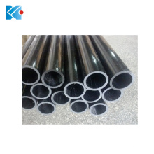hot sale carbon fiber tube for bike frames carbon fiber tube 150mm