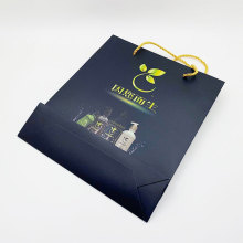 Skin care products tote bag customization