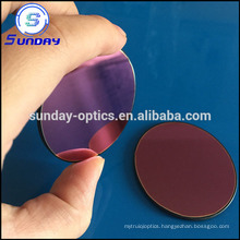 Optical Negative Filters 532nm,Notch Filters 532nm