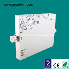 CDMA800 Pre-Amplifier для мобильного усилителя 20 дБм Хороший помощник ретрансляторов