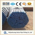API 5L GRB SCH80 steel pipes