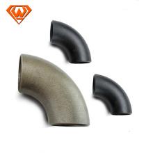 carbon steel tee 109 guangzhou canton fiar