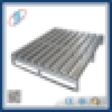 Европоддон / стальной поддон / металлический поддон