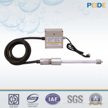 Inhibit Remove Scale Descaling Ion Stick Water Treatment Equipment
