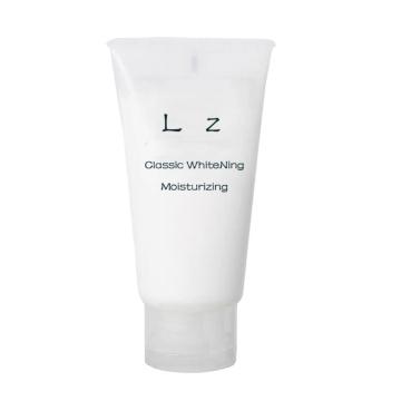 Best selling classic moisturizing whitening hand cream