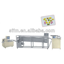 Type cream sugar production line