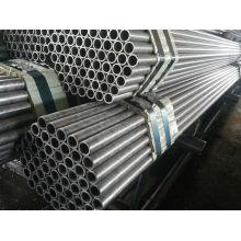 Alloy Steel Tube For Boiler JIS G3462