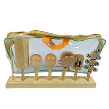 instrument de musique jouet chinois