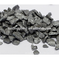 manufactory price supply Strontium metal Sr metal