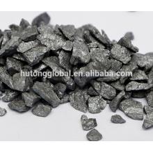 approvisionnement des prix usine Strontium métal Sr métal
