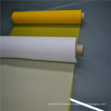 Monofilament 40mesh nylon filter mesh fabric