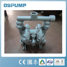 QBY type diaphragm pump