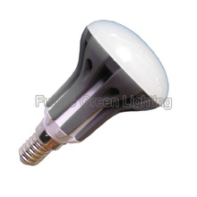 LED R39 PC Bulb 200-240lm 2W para Decroation