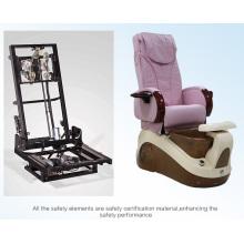 China Fashion Beauty Salon Equipment (A202-18-S)
