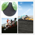 Nitro Humic Acid Powder / Granule Base fertilizante para el suelo