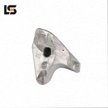 alibaba china proveedor de fundición de aluminio máquina de corte de lingotes