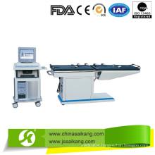 Multiduty Lumbar Traction Bed From Saikang