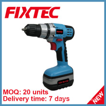 12V Swiss Military Qualiy Power Craft Cordless Drill