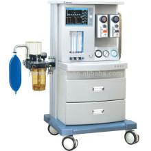 Alta calidad superventas CE marcado unidades de anestesia Jinling-850